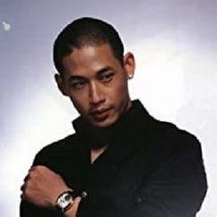 Don Thai Theerathada Image