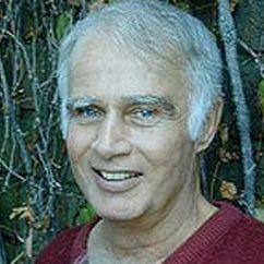 Ralph Lucas Image