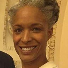 Angela Jones Image