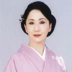 Naomi Shiraishi Image