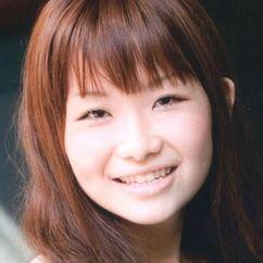 Nozomi Sasaki Image