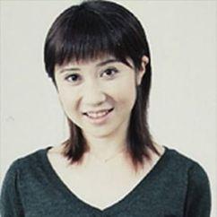 Yoshino Takamori Image