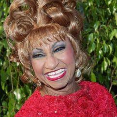 Celia Cruz Image
