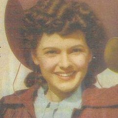 Linda Leighton Image