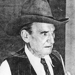 Otto Hoffman Image