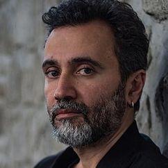 Talal Derki Image