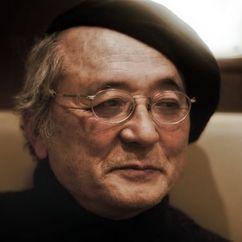 Takahiko Iimura Image