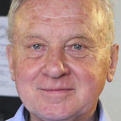 Vladimír Pucholt Image