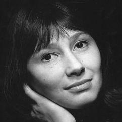 Monica Nielsen Image
