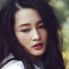 Li Qin Image