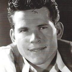 Fred Kohler Jr. Image