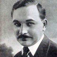 John G. Adolfi Image