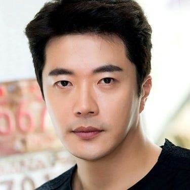 Kwon Sang-Woo Image