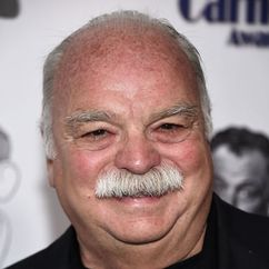 Richard Riehle Image