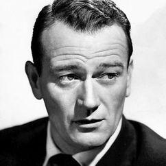 John Wayne Image
