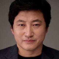 Park Gene-woo Image