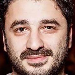Sarik Andreasyan Image
