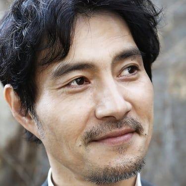 Lee Hae-yeong Image