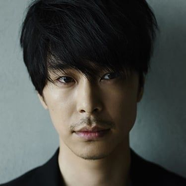 Hiroki Hasegawa Image