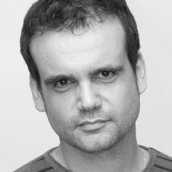 Karim Babin Image