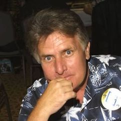 Joe Estevez Image