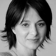Daniela Farinacci Image