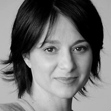 Daniela Farinacci