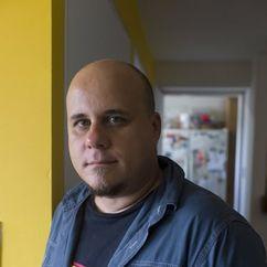 Carlos Caridad Montero Image