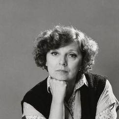 Olga Bellin Image