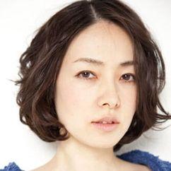 Reika Kirishima Image