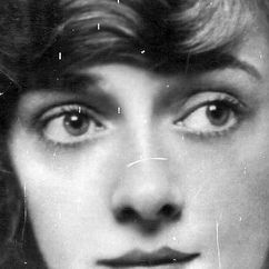 Ruth Findlay Image
