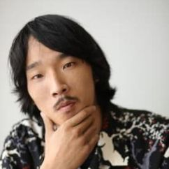 Hajime Taniguchi Image