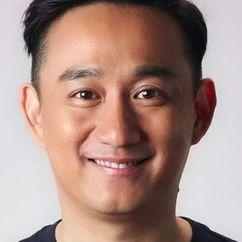 Huang Lei Image