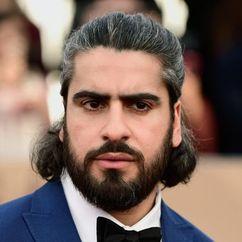 Atheer Adel Image