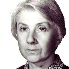 Lyudmila Arinina Image