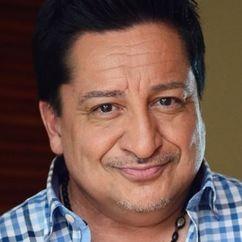 Luis Raúl Image