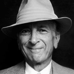 Gay Talese Image