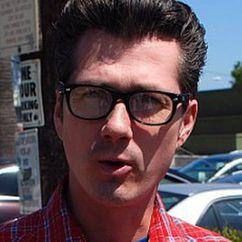 Seth Romatelli Image