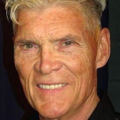 Everett McGill Image