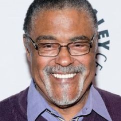 Rosey Grier Image