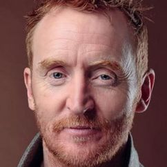 Tony Curran Image