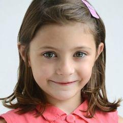 Olivia Bond Image