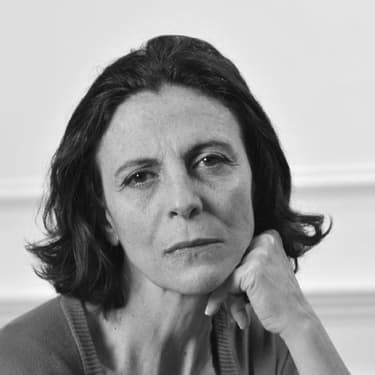 Matilde Piana Image