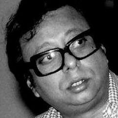 Rahul Dev Burman Image
