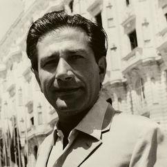 Gualtiero Jacopetti Image