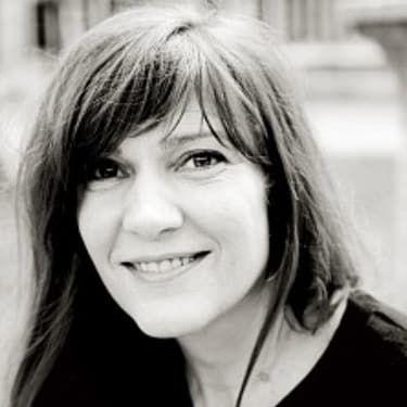 Elise Caron