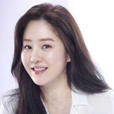 Ko Hyun-jung Image