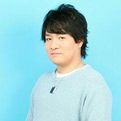 Takahiro Mizushima Image