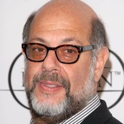 Fred Melamed Image
