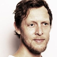 Harald Geil Image